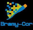 Bramy-Cor
